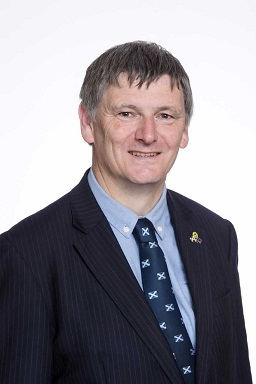 Politician's Opinion | Central Fife Times