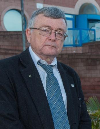 Council leader accused of disdain for Mossmorran fears