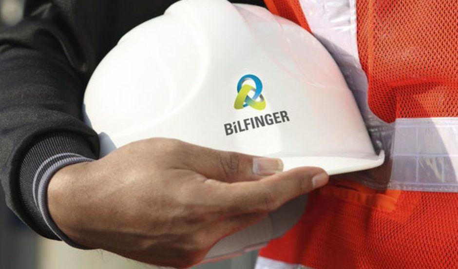 Bilfinger UK confirms more than 150 furloughed workers face redundancy