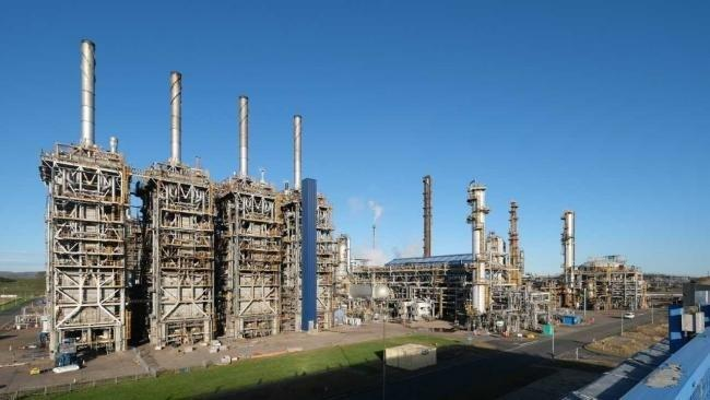 Mossmorran Action Group rejects ExxonMobil meeting offer