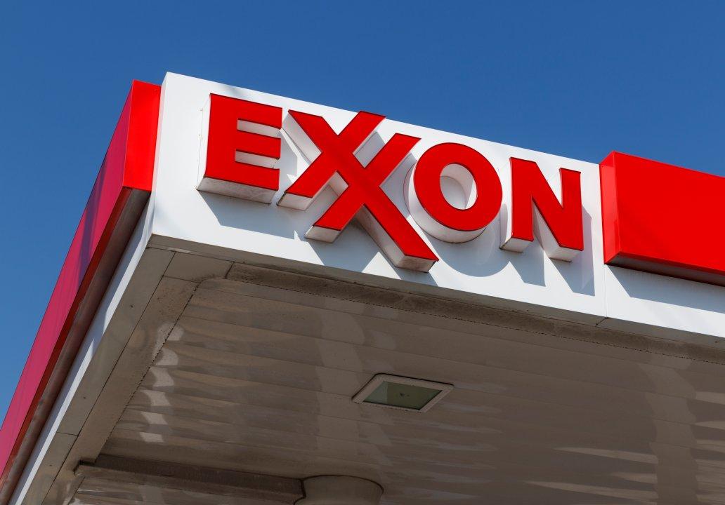 ExxonMobil expands its role in Scotland's Acorn carbon capture project
