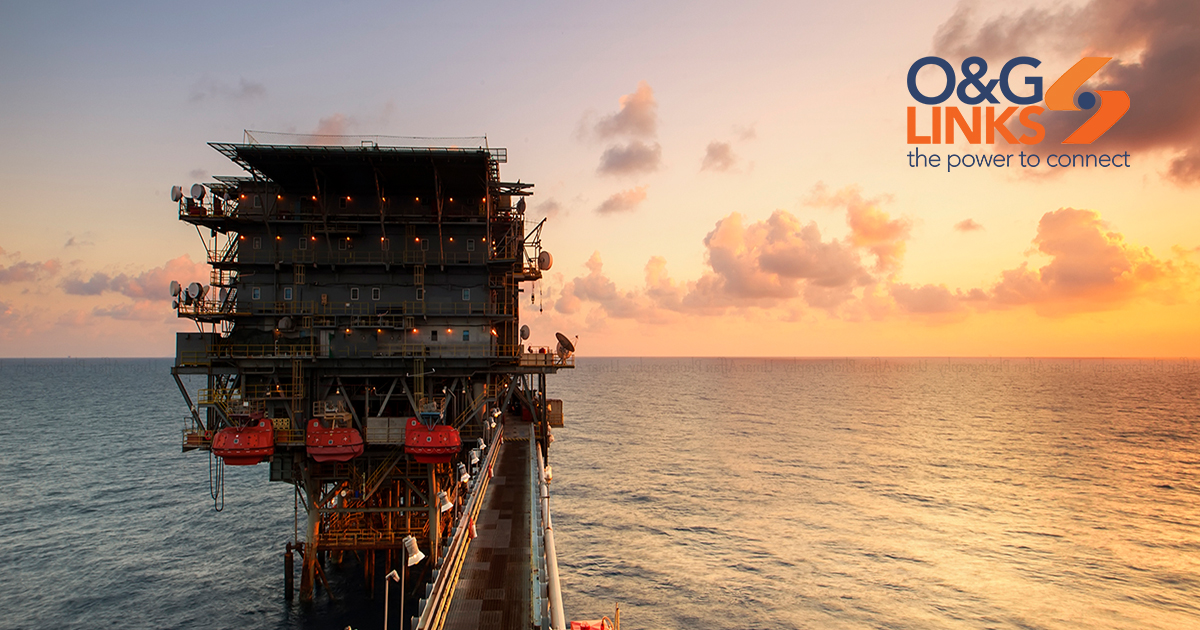 Energy News Digest to 10th October 2021 Rig Count, Oil Prices..