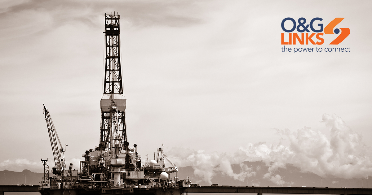 EXXONMOBIL CORPORATION ExxonMobil Increases Participation in ..